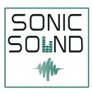 SonicSound