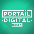 PortailDigital