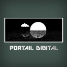 PortailDigital