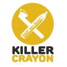 KillerCrayonOldSide