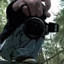 JustinScottPhotography