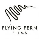 flyingfern