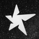Starmang