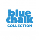 BlueChalkCollection