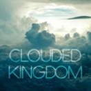 CloudedKingdom