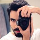 matphotographer