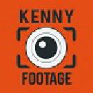 Kennyfootage