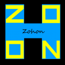 ZohonName