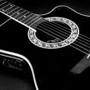 GuitarPro