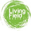 LivingFieldMedia