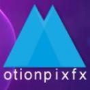 motionpixfx