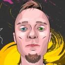 iaroslav_brylov's Avatar