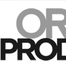 oremusproductions