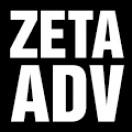 Zeta_ADV
