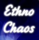 EthnoChaos