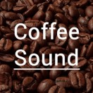 CoffeeSound