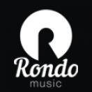 RondoMusic