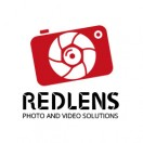 RedLens