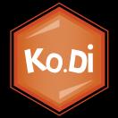 KoDiArtDesign