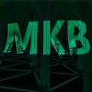 Mkbryant