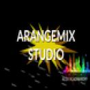 ARANGEMIXSTUDIO's Avatar
