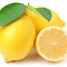 lemonstocks