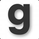 GaryDesign