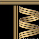 tbmedia