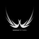 WeimarPictures