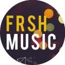 FRSH_Music