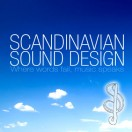 ScandinavianSoundDesign