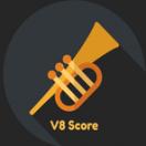 V8Score