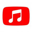 BackgroundMusicForVideo