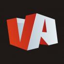 Vanildamusic