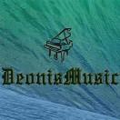 DeonisMusic's Avatar