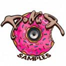 DonutSamples's Avatar