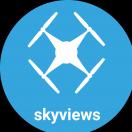 SkyViewsPhoto