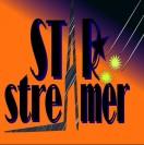 STARstreamerYOSUKE