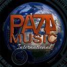 pa74music