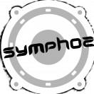 symphoz