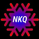 NKQuatre