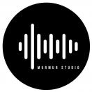 Murmur_Studio