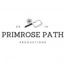 PrimrosePathProductions
