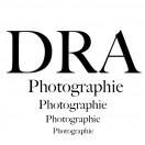 Dra_Photos