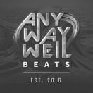 AnywaywellBeats's Avatar