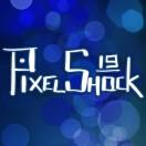 Pixelshock's Avatar