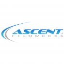 AscentFilmworks