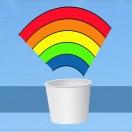 CupOfSpring