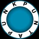 Puntapunk's Avatar