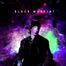BlackMartini
